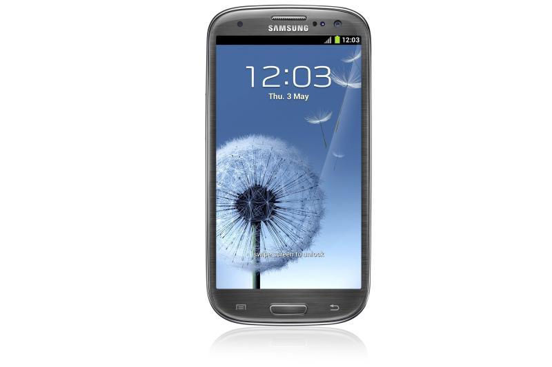 Samsung_Galaxy_S3_titanium_grey