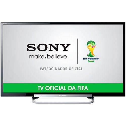 Sony KDL-32R435A-01