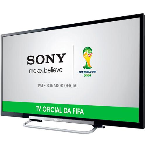 Sony KDL-32R435A-02