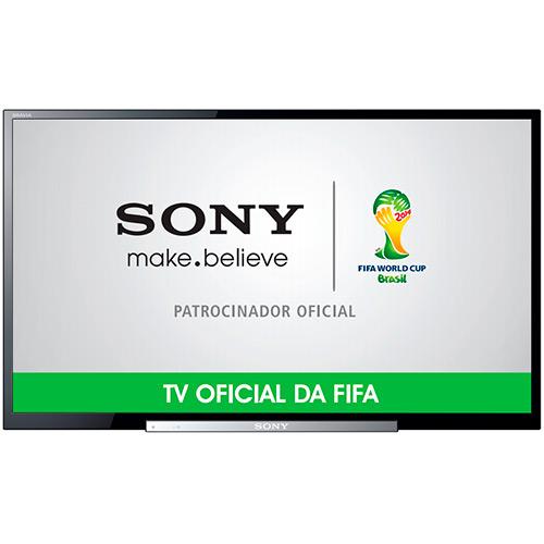 Sony KDL-40R485A-01