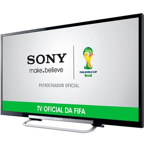 Sony KDL-40R485A-02