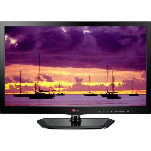 TV Monitor LED 28 LG 28LN500B-01