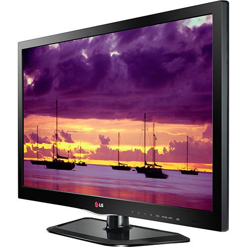 TV Monitor LED 28 LG 28LN500B-02