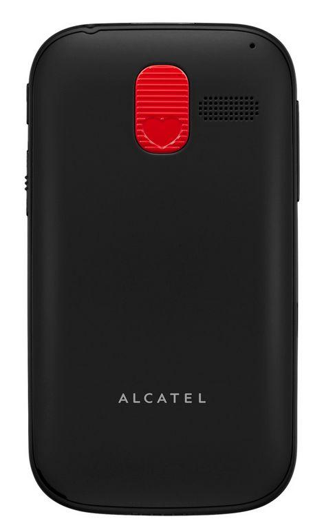alcatel-20.00-01