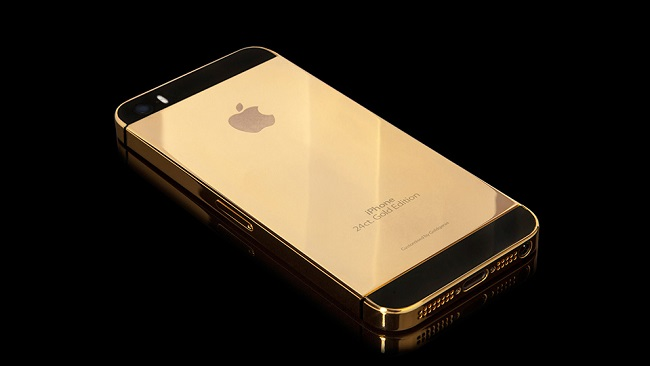 apple-solid-gold-iphone-5s