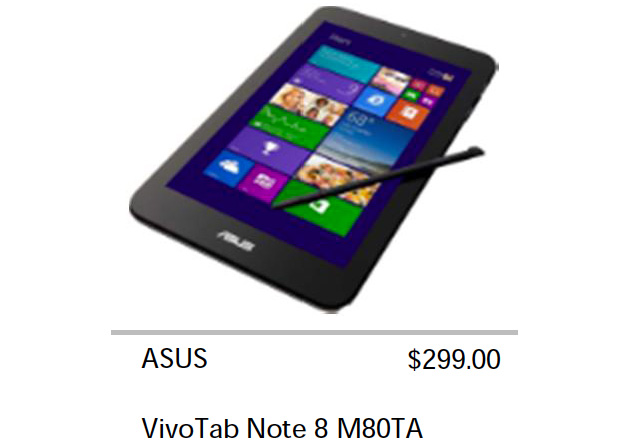 asus-vivotab-note-8-leak