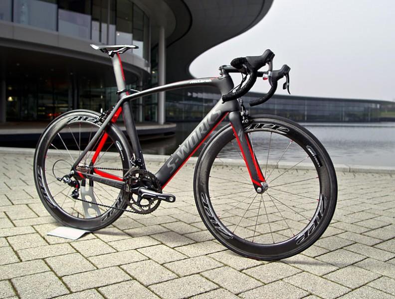 bicicleta-s-works