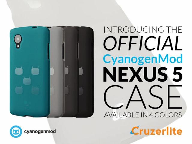 cyanogenmod-case