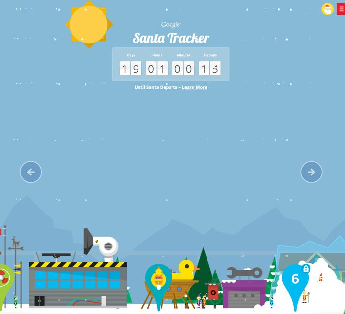 google-santa-tracker (1)
