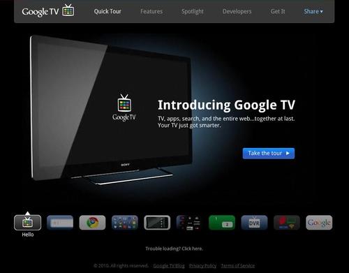 google-tv-2010