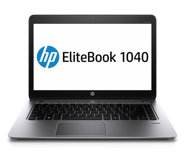 hp-elitebook-folio-1040-g1-0000
