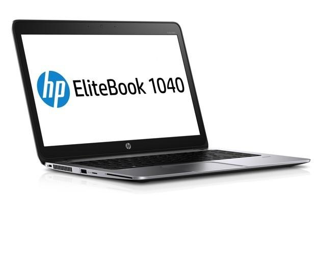 hp-elitebook-folio-1040-g1-0002