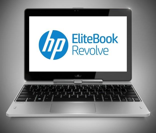 hp-elitebook-revolve-g20000