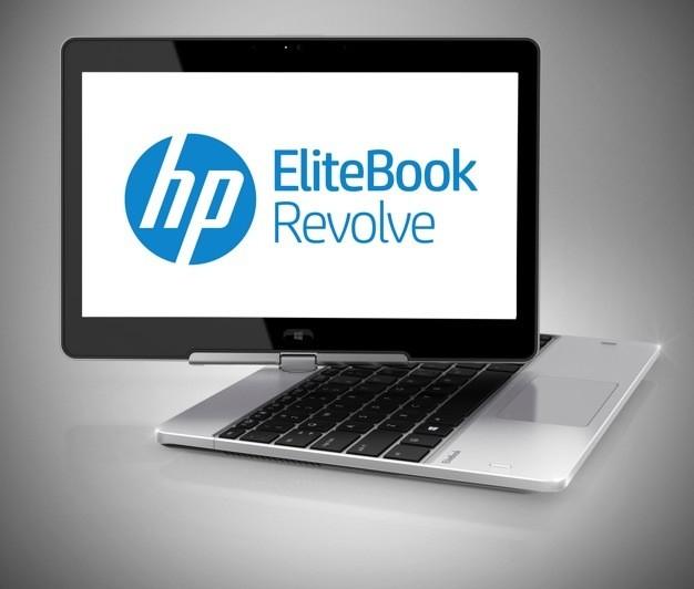 hp-elitebook-revolve-g20001