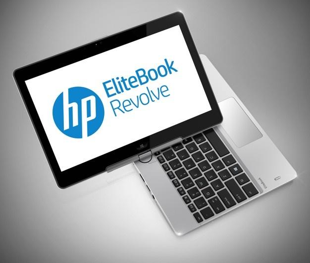 hp-elitebook-revolve-g20003