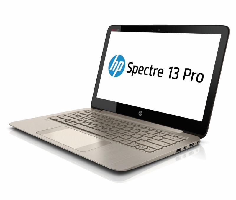 hp-spectre-13-pro-0000