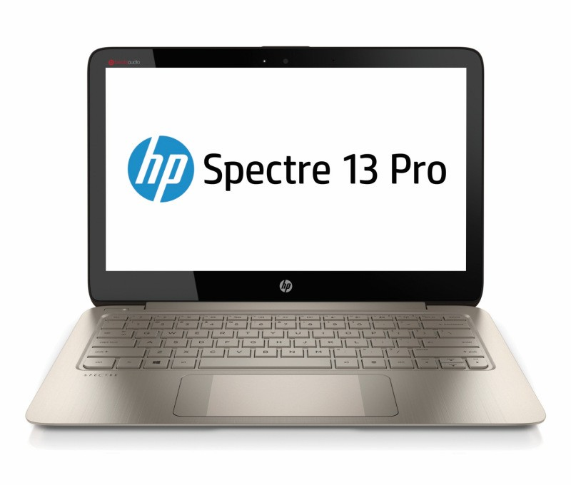 hp-spectre-13-pro-0001