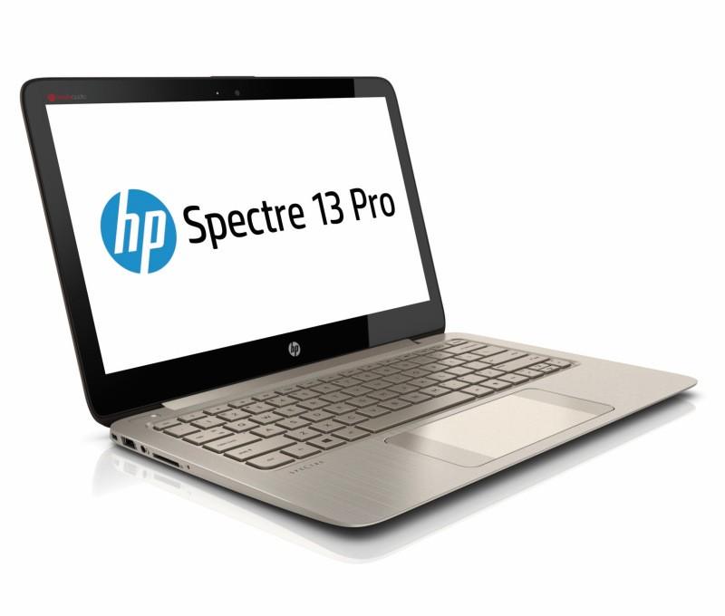 hp-spectre-13-pro-0002
