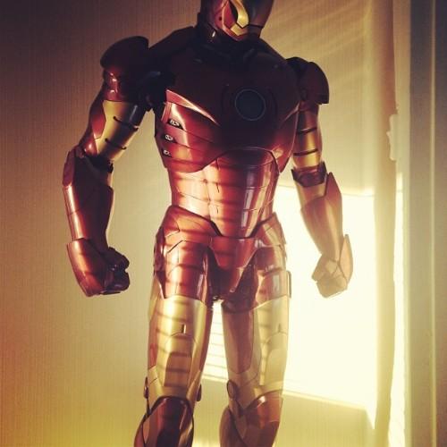 ironman-3d