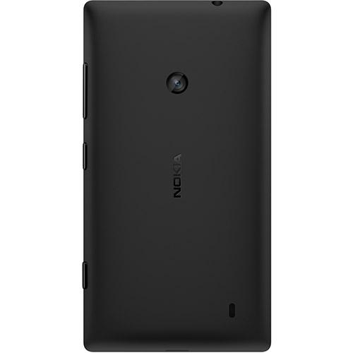 lumia-520-02