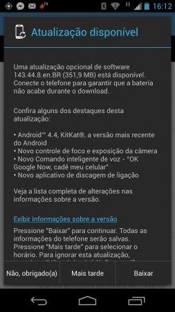 moto-x-atualizacao-kitkat