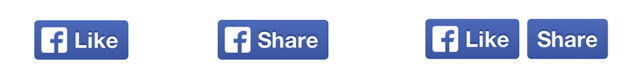new-fb-buttons