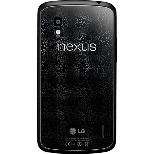 nexus-4-02