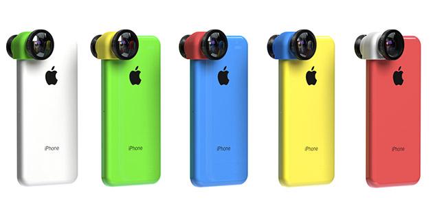 olloclip-iphone5c
