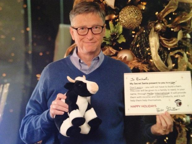 spoiler-alert-bill-gates-did-not-get-you