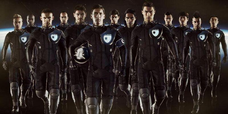 team-galaxy-11