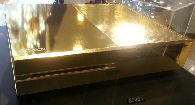 xboxone_gold_