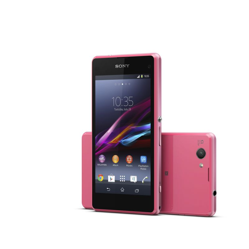 14_Xperia_Z1_Compact_Pink_Group
