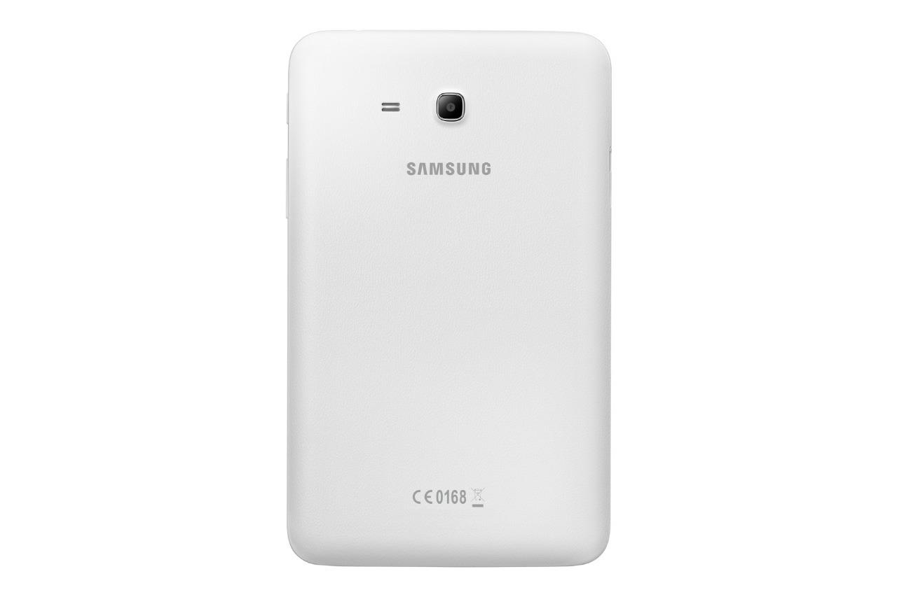 2-galaxy-tab3-lite-white-4-1