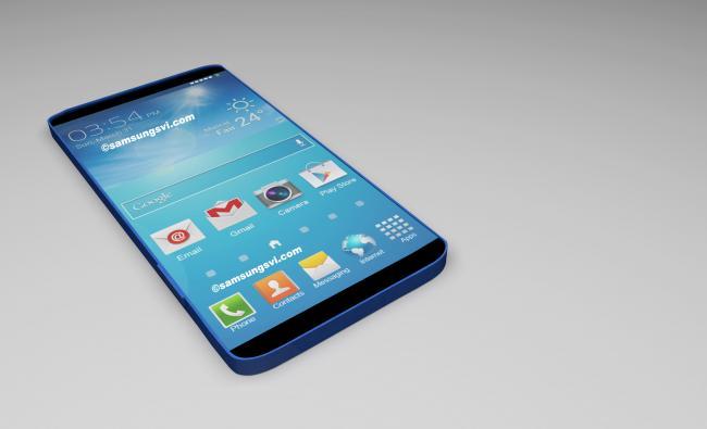 650_1000_Samsung-Galaxy-S6