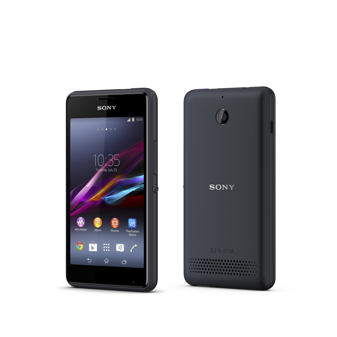 9-xperia-e1-black-front-back-1