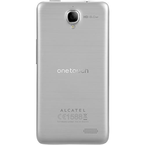 Alcatel Onetouch Idol-03