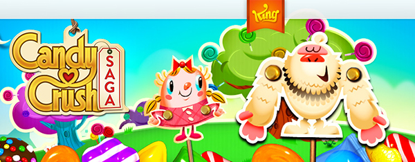 Candy-Crush-patente