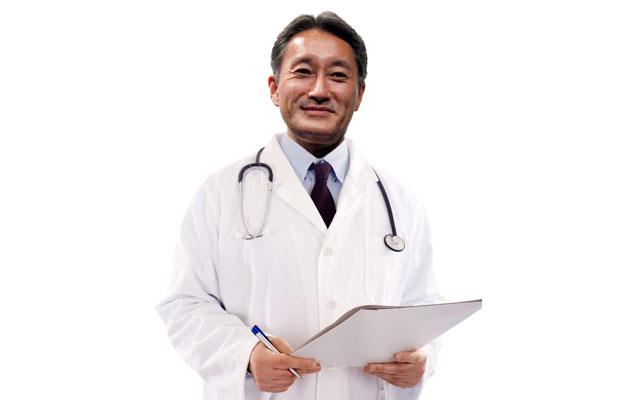 Doctor_Kaz