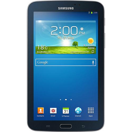 Galaxy-tab-3-02