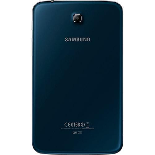 Galaxy-tab-3-03