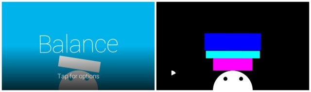 Google-Glass-Mini-Games-Balance