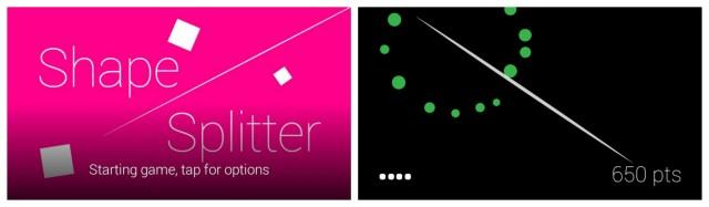 Google-Glass-Mini-Games-Shape-Splitter