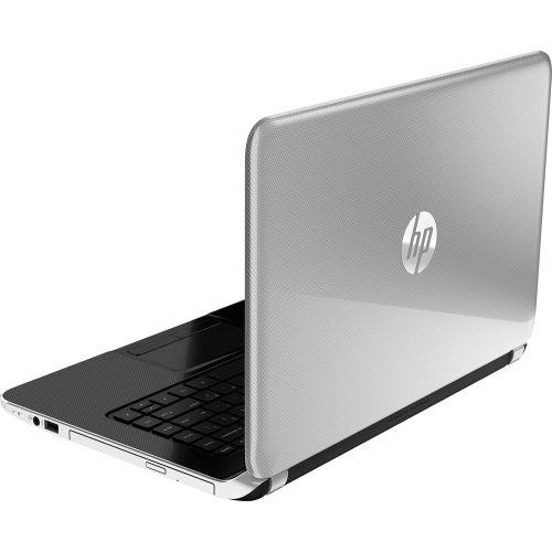 HP 14-N020Br-03