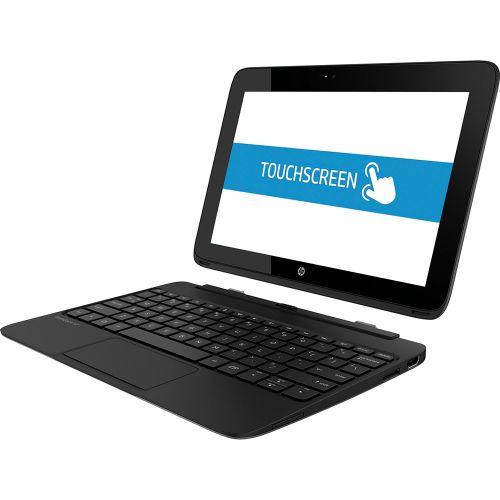 HP SlateBook 10-h10nr x2-01
