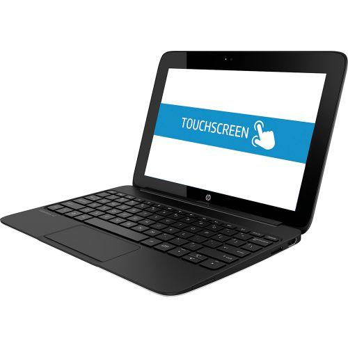 HP SlateBook 10-h10nr x2-02