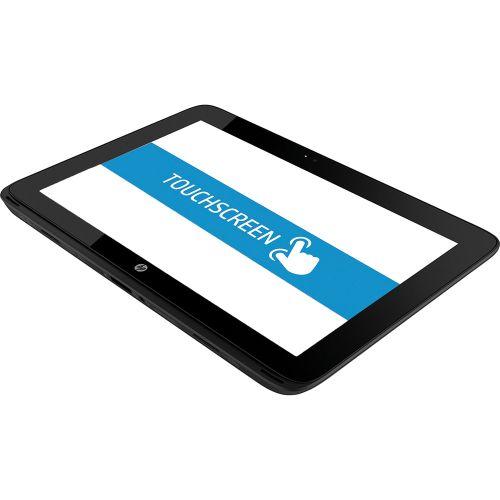 HP SlateBook 10-h10nr x2-03