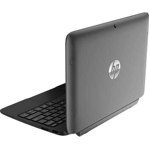 HP SlateBook 10-h10nr x2-04