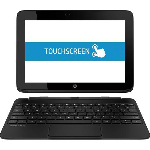 HP SlateBook 10-h10nr x2-05