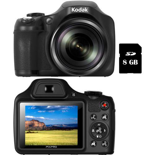 Kodak PixPro AZ 522-01