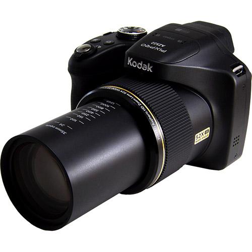 Kodak PixPro AZ 522-02